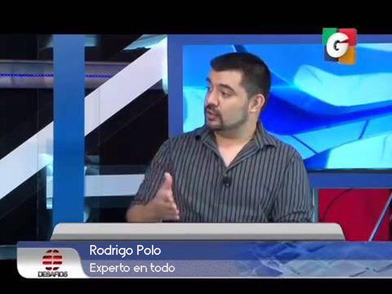 Polo-Experto