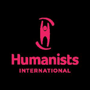humanists-international-logo