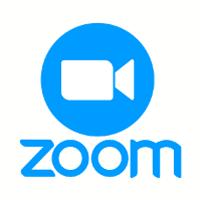 zoom-logo - Humanistas Guatemala